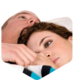 marriage discernment counseling